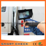 Uvis04 Под Автомобиль инспекции камеры наблюдения камеры безопасности камеры
