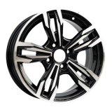 Prix bon marché 15 16 17 19 20 Inch Chrome Sport Partie auto voiture de marque Roues en alliage aluminium Rim