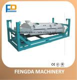 Tela giratória da agitação (SFJH100) para a máquina de processamento da alimentação