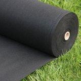 Tissu non-tissé de pp pour la lutte contre les mauvaises herbes Agricole avec 100%Polypropylene