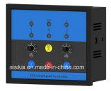 Het automatische Intelligente Controlemechanisme van de Schakelaar Controller/ATS van de Overdracht