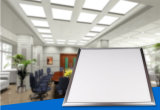 LEDの居間またはスーパーマーケットまたは会議室または食堂または屋内ライト36W LED照明灯