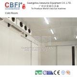 Unidade de refrigeração Bitzer Cold Storage