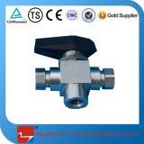 Válvula de enchimento do injetor de CNG