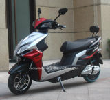 Scooter 2017 électrique de la qualité 1000With1500W DEL de la Chine (puma)