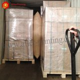 Pellicola di laminazione termica stampabile di buona qualità BOPP