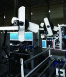 As funções de vários tecidos não lidar com sacola de compras fazendo a máquina (DC-HB)