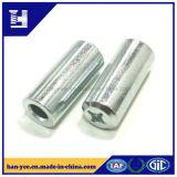Bevestigingsmiddel met de Legering van het Aluminium voor AutoDelen