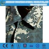 Camo 군복 T-Tacs Au Bdu 디지털 위장 육군 제복 Bdu