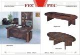 회의장, 회의 테이블 (FEC43)