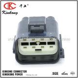 Conetor selado automotriz impermeável elétrico masculino de 8 Pin China
