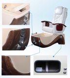 Maasage & pédicure chaise avec un prix raisonnable (D401-16)