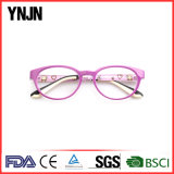 Ynjn Venta caliente popular Ninguna marca de fábrica Moda Tr90 niños Eyeglasses (YJ-G81088)
