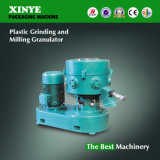 Granulador de moedura e de trituração do plástico Hq-150
