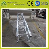 Aluminiumstadiums-Binder-Strichleiter-Leistungs-Binder