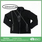 Настраиваемые водонепроницаемые куртки куртка для мужчин