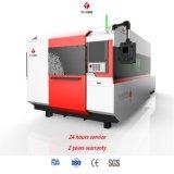 CNC de Hulpmiddelen van de Laser voor Reclame/de Waren/Artware van de Keuken