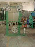 Hxe-9d kupferne Rod Zusammenbruch-Maschine mit Annealer