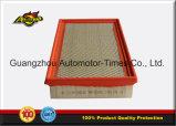 PU de alta calidad del papel de filtro de aire 23190-08040 coche