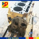 Het Blok van de Cilinder van de Dieselmotor van de motor C9 voor de Delen van het Graafwerktuig
