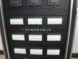 centralino di Elecetrical dell'input del Camlock 400A