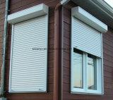 CY-niedriger Preis-Qualitäts-Aluminiumrollen-Blendenverschluss-Fenster