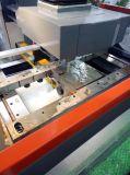 マルチ切断ワイヤー切口EDM機械製造業者