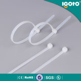 SGS RoHS UL 세륨 ISO를 가진 UV 저항 케이블 동점