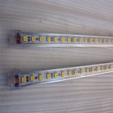5050 Waterproof LED Light Bar