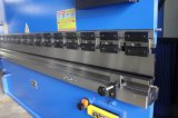 Wf67yシリーズ油圧NC (デジタル表示装置)出版物ブレーキ