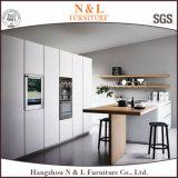 Armário de parede da Cesta altos armário de cozinha