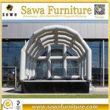 Estágios/estágio portátil de alumínio do casamento/estágios móveis para a venda