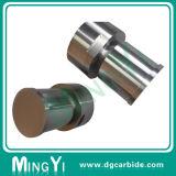 Bucha combinada carboneto do guia da precisão do produto novo com perfurador