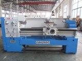 Torno (CD6250C) de diámetro. Centro de 500 mm de dis. 1000 mm 1500 mm y 2000mm