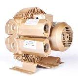 2.2kw de Ventilator van de Verluchting van de Lucht van de Jacuzzi, de Ventilators van de Ring van de Lucht