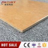 無光沢の表面の陶磁器の床タイル