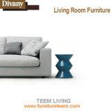 Teem Living Modern Lobby Sofá Diseño