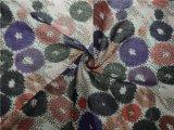Novo material de algodão tecido afluem impresso (DSC-4158)