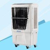 Sem ruído do ventilador do ar condicionado portátil Mini Refrigerador Pântano