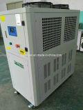 воздух 16800kcal, котор нужно намочить охладил промышленный охладитель используемый в водоструйный обрабатывать вырезывания