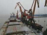 Barite API конкурентоспособной цены для Drilling