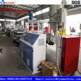 Le pet/PA/PBT/PP monofilament de poils en fibre de filament sèche le dessin de la machine pour Sweeper/balai Besom/main/corde /Poils Synthétiques Fibre/brosse/Net