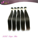 Atacado Top Quality Natural Virgin Remy Brazilian Straight Hair