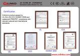 9 Schakelaar van het Signaal van de Kabel van de speld de Waterdichte IP67