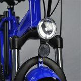 20 بوصة [500و] سمين إطار [إ] درّاجة ([رسب-507])