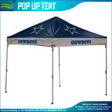 Waterproof Tent Aluminium Frame Event Outdoor Waterproof Cover Cowboys Canopy (J-NF38F210167)
