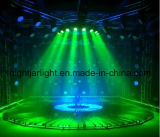 Luz principal móvil de la colada del zoom de RGBW 4in1 LED 36PCS 10W