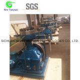 70nm3/H de Compressor van het Gas van N2 van de Stikstof van het Membraan van het Diafragma van het Tarief van de stroom