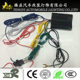 Auto Auto LED Light Lamp Controller Dimmer para Turn Light
