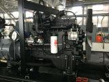 Kaishan LGCY-4/7 محرك الديزل المحمولة برغي ضاغط الهواء